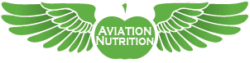 Aviation Nutrition